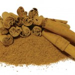 Authentic Spice Thyme - Ceylon cinnamon stick