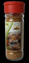 Braai Spice
