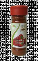 Paprika ground