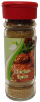 Chicken Spice - Authentic Spice Thyme