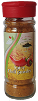 Authentic Spice Thyme - Chilli Powder
