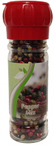 Pepper Mix - Authentic Spice Thyme