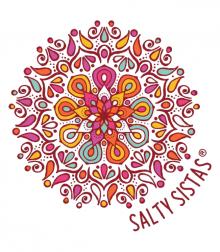 Salty sistas new