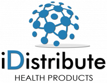 iDistribute Health Products