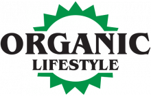Organic Lifestyle Logo
